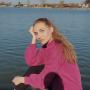 Sabina M., Opatrovanie detí - Bratislava