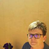 Alica G., Opatrovanie seniorov, ŤZP - Košice