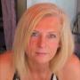 Danka F., Housekeeping - Bratislavský kraj