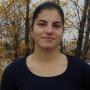 Natália D., Doučovanie - Trnavský kraj