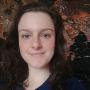 Natália M., Tutoring - Bánovce nad Bebravou