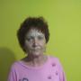 Jaroslava P., Senior and Disabled care - Bratislava