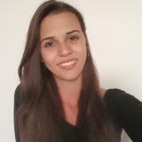 Mandy J., Opatrovanie detí - Zlaté Moravce