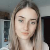 Dana T., Kinderbetreuung - Nitra