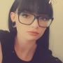 Kristina D., Doučovanie - Trnava