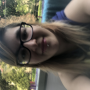 Lidka C., Pomoc v domácnosti - Trnava