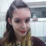 Bianca F., Housekeeping - Dunajská Streda
