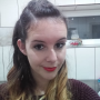 Bianca F., Babysitting - Dunajská Streda