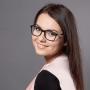 Simona T., Babysitting - Nitra