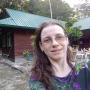 Jurina M., Handyman - Banská Bystrica