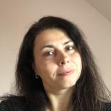 Miriam S., Opatrovanie detí - Bratislava