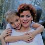 Ľubica M., Opatrovanie detí - Bratislava