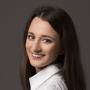 Marianna S., Opatrovanie detí - Dunajská Streda