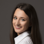 Marianna S., Babysitting - Dunajská Streda