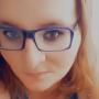 Maria B., Housekeeping - Rimavská Sobota