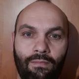 Pavel A., Domáci majster - Nitriansky kraj