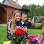 Daniela O., Pomoc v domácnosti - Bratislava