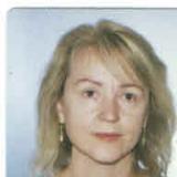Mgr. Jarmila Š., Opatrovanie seniorov, ŤZP - Košice - okolie