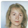 Mgr. Jarmila Š., Senior and Disabled care - Košice - okolie