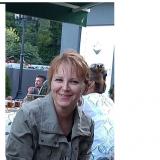 Lýdia L., Opatrovanie seniorov, ŤZP - Bratislava