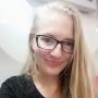 Dominika K., Opatrovanie detí - Bratislava