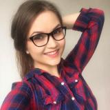 Andrea K., Pomoc v domácnosti - Bratislava