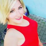 Zuzana A., Opatrovanie detí - Prešov