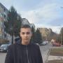 Nikolas Š., Kinderbetreuung - Lučenec