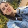 Susan Z., Babysitting - Bratislavský kraj