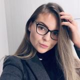Eva Maria S., Opatrovanie detí - Banská Bystrica
