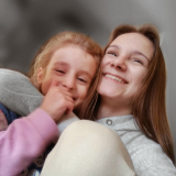 Majka B., Opatrovanie detí - Košice