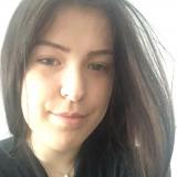 Lea D., Opatrovanie seniorov, ŤZP - Bratislava