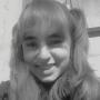 Veronika M., Babysitting - Štiavnik