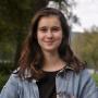Daniela M., Pomoc v domácnosti - Bratislava