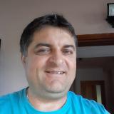 Jozef F., Domáci majster - Banská Štiavnica