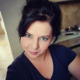 Michaela H., Housekeeping - Košice - okolie