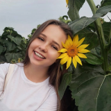 Romana B., Opatrovanie detí - Šamorín