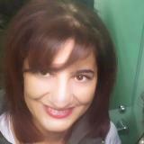 Katarina P., Opatrovanie seniorov, ŤZP - Rakúsko