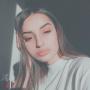 Melánia K., Babysitting - Michalovce
