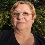 Regina T., Opatrovanie seniorov, ŤZP - Bratislava