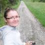 Bea B., Pomoc v domácnosti - Košice