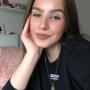 Sára R., Babysitting - Bratislava