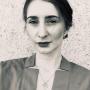 Denisa L., Pomoc v domácnosti - Banská Štiavnica