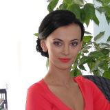 Iryna K., Pomoc v domácnosti - Senica