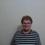 Mária M., Opatrovanie seniorov, ŤZP - Bratislava