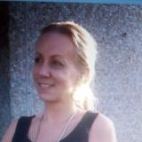 Mária M., Pomoc v domácnosti - Bratislavský kraj