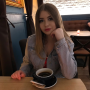 Kristina T., Babysitting - Banská Bystrica