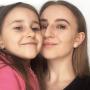 Diana B., Opatrovanie detí - Kysucké Nové Mesto