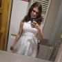 Patrícia T., Babysitting - Gelnica