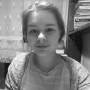 Veronika K., Pomoc v domácnosti - Trenčiansky kraj